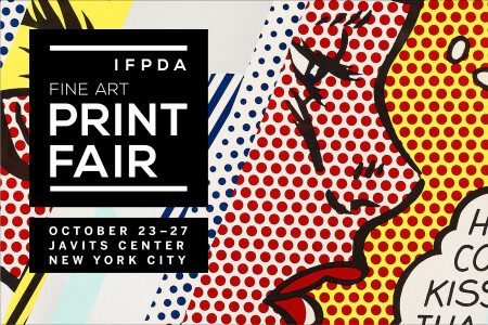 2019 ifpda fine art print fair save the date